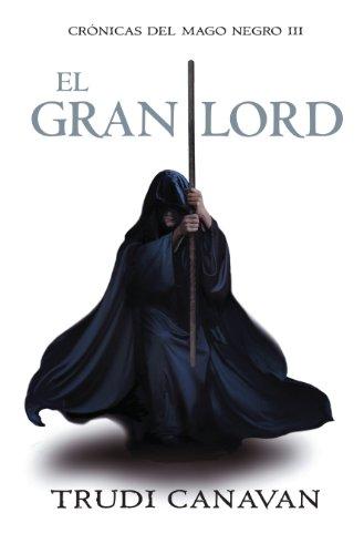 El Gran Lord descarga pdf epub mobi fb2