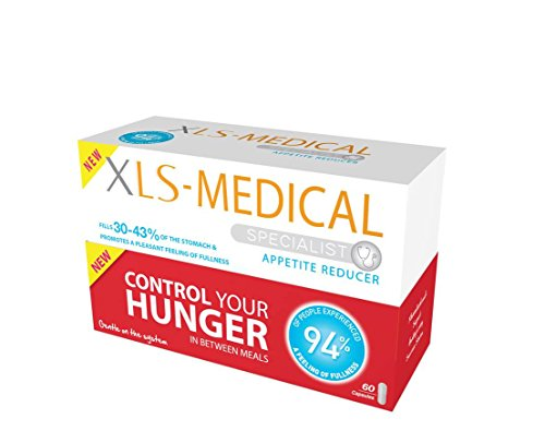 xls-medical-appetite-reducer-diet-pills-pack-of-60