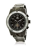 "CHRONOWATCH Reloj automático Man ""NAVYMATIC"" HB5171GC1BM2 43 mm"