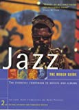 The Rough Guide to Jazz 2 (Rough Guide Music Guides) (1858285283) by Carr, Ian