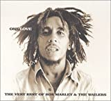 Bob Marley & Wailers One Love: The Very Best of