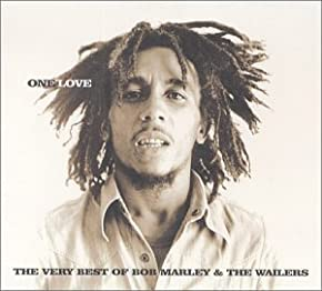 Image of Bob Marley & the Wailers