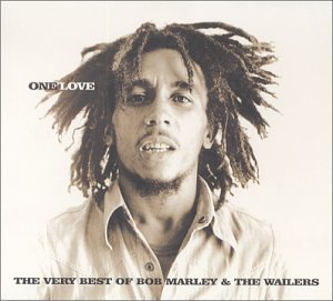 Bob Marley & The Wailers - One Love_ The Very Best Of - Zortam Music