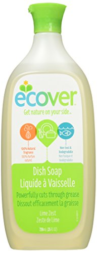 ecover-dish-soap-lime-zest-739-ml-25-fl-oz