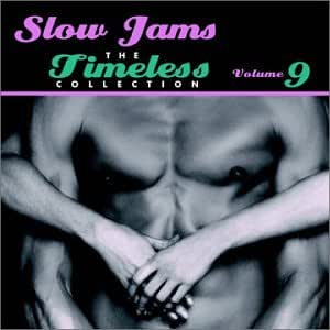slow jams mp3juices