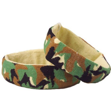 camo-gear-headbands-by-us-toy-group