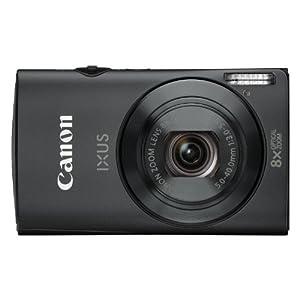 Canon IXUS 230 HS Digitalkamera
