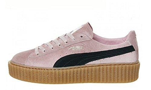 Puma-Zapatillas-de-Deporte-Mujer