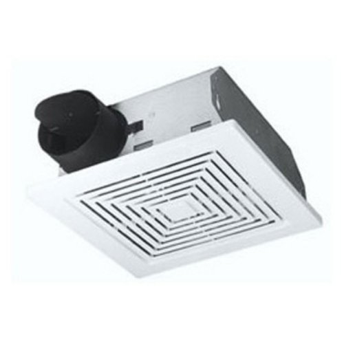 Broan-Nutone 688 Bathroom Ventilation Fan