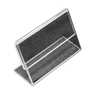 acrylic heater strip