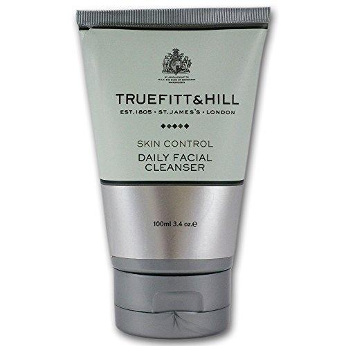 truefitt-et-hill-peau-controle-daily-nettoyant-pour-le-visage-100-ml