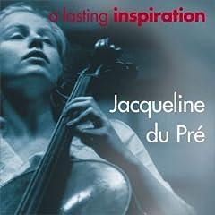 Epic Classical Music - Jacqueline du Pre