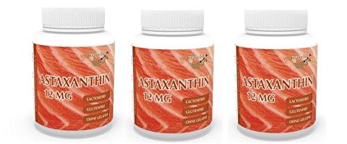 3er-pack-vita-world-astaxanthin-12mg-180-vegi-kapseln-apotheken-herstellung-ohne-zusatze-100-naturli