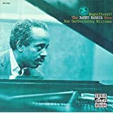 Magnificent ~ Barry Harris
