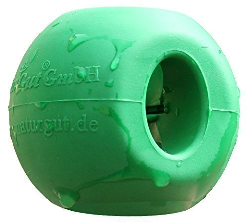 boule-de-lavage-pour-machine-a-laver-et-lave-vaisselle-boule-de-lavage-boule-magnetique-boule-magnet