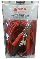 Smv Industries SWKBAT Alligator Switch K...