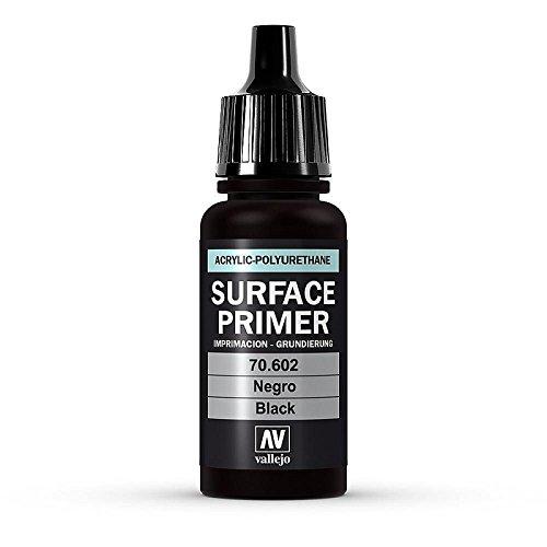 pintura-negro-imprimacion-acrilico-vallejo-17ml-70600-secado-rapido