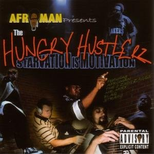 Afroman - Afroman Presents... the Hungry Hustlerz - Zortam Music