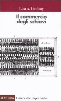 Il commercio degli schiavi