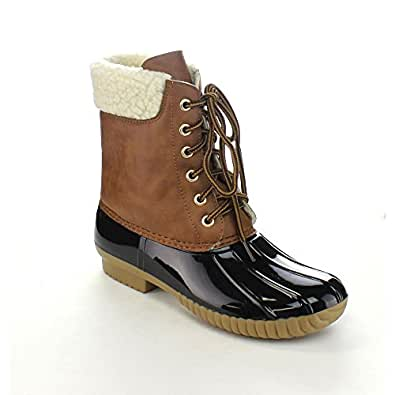 Lastest Clothing Shoes Jewelry Women Shoes Boots Ankle Bootie