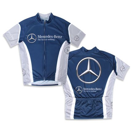 buy low price mercedes benz bike jersey medium a962 999