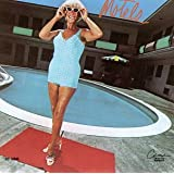 1st Album-Motels