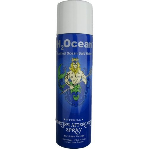 h2ocean-4oz-piercing-aftercare-spray