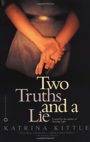 Two Truths And A Lie front-931585