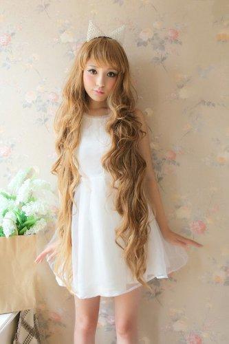 nuovo-godiva-extra-long-lolita-completo-naturale-ondulata-termoresistente-parrucca-capelli-biondi-pa