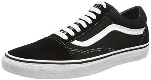 vans-old-skool-unisex-adults-low-top-trainers-black-white-11-uk46-eu