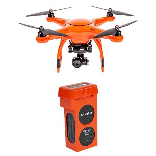 Autel-Robotics-X-Star-Premium-Drone-with-4K-Camera-12-Mile-HD-Live-View-Hard-Case-Bundle-with-Extra-Battery