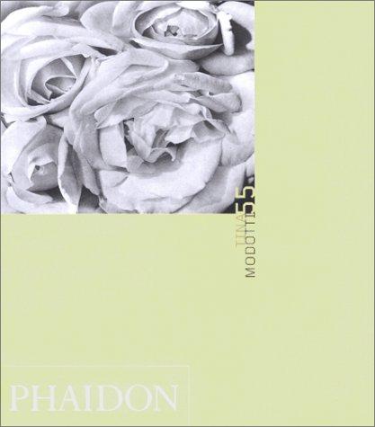 Tina Modotti (Photographie - collection 55)