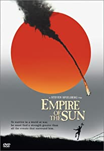 Empire of the Sun (Snap Case Packaging)