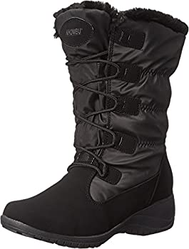 Khombu Cold Weather Women's Boot (Size 6)