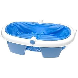 summer infant bath tub bath fans. Black Bedroom Furniture Sets. Home Design Ideas