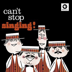 how to stop singing nasally