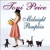 Leftover Love - Toni Price