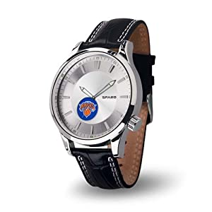 Sparo RI-WTICO81001 New York Knicks Icon Watch by Sparo