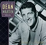 Dean Martin That's Amore : Best of Dean Ma