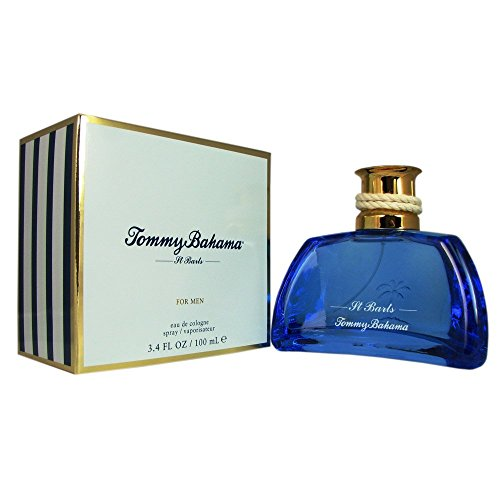tommy-bahama-st-barts-by-tommy-bahama-cologne-for-men-eau-de-cologne-spray-100-ml