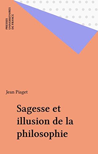 sagesse-et-illusion-de-la-philosophie-quadrige