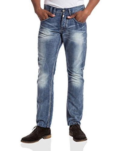 Timezone Jeans [Blu Chiaro]
