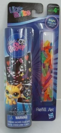 lite-brite-littlest-pet-shop-refill-new-version-with-bright-stay-put-pegs-by-hasbro