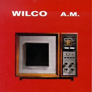Wilco - The Best Of Acoustic - Zortam Music
