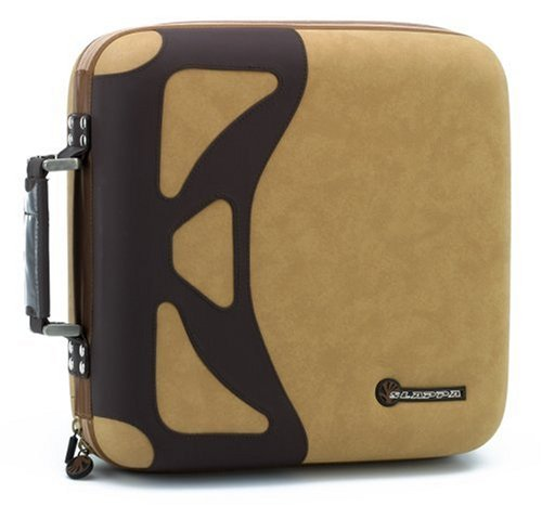 slappa-hardbody-240-disc-camel-240-cd-wallet