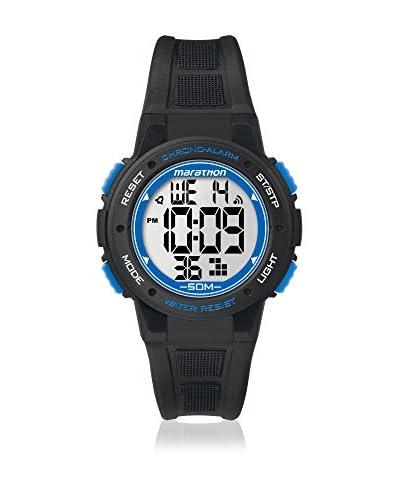 Timex Quarzuhr Unisex Marathon Digital 38 mm