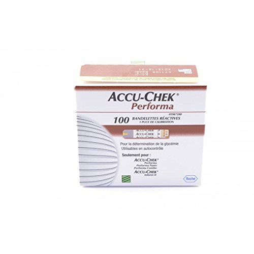accu-chek-performa-bandelettes-2-flacons-de-50
