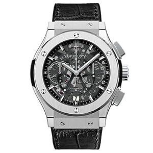 Hublot Classic Fusion Men's Chronograph Watch - 525.NX.0170.LR by Hublot