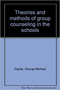 theories and methods in counseling Csl6782 theories & methods of counseling comprehensive  outline the course presents the philosophical and theoretical based of the.