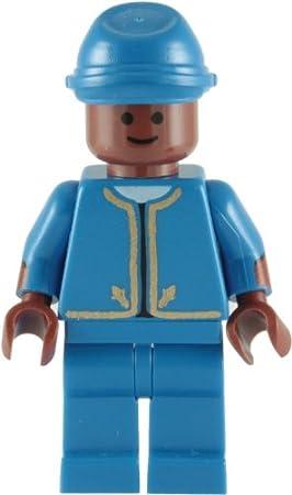 LEGO Star Wars: Bespin Garde Mini-Figurine